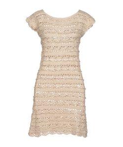 STELLA PARDO | Короткое Платье