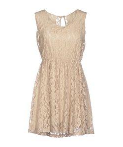 Paprika | Короткое Платье