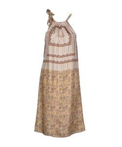 Titti Peggy | Платье До Колена