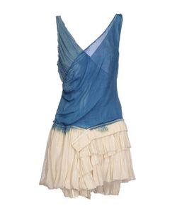 Dondup Quodlibet | Короткое Платье