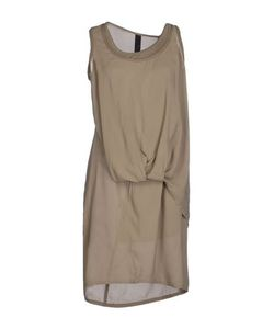 Roque Ilaria Nistri | Короткое Платье