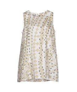 Averardo Bessi | Короткое Платье