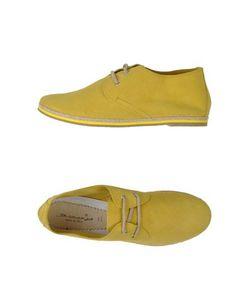 Bugiarda | Полусапоги И Высокие Ботинки
