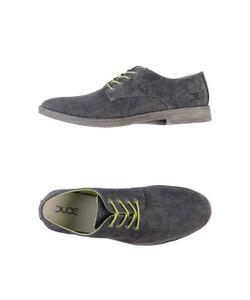 Hey Dude Shoes | Обувь На Шнурках