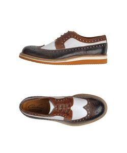 Corvari History | Обувь На Шнурках
