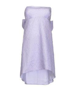Miriam Ocariz | Короткое Платье