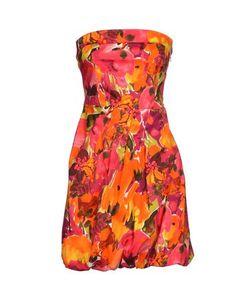 H²O Luxury   Короткое Платье