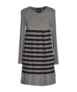 MADRILENA | Короткое Платье
