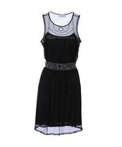 Lk La Kore   Короткое Платье