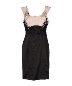 Paolo Petrone | Короткое Платье
