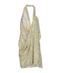 Nadiamari | Короткое Платье