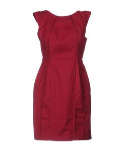 Zac Posen | Короткое Платье