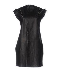 Blk Dnm | Короткое Платье