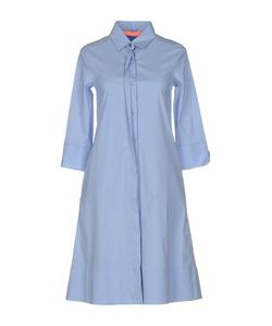 Smarteez | Платье До Колена