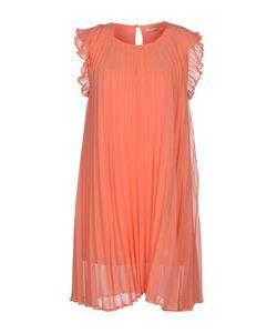 Divina | Короткое Платье