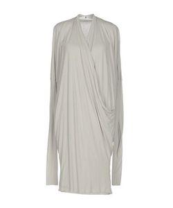 Masnada | Короткое Платье