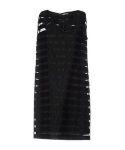 New York Industrie   Короткое Платье