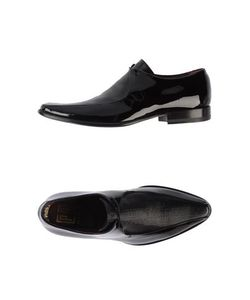 Carlo Pignatelli Classico   Обувь На Шнурках
