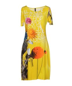 SALLI NEW YORK | Короткое Платье