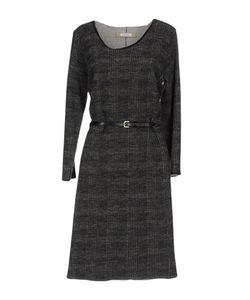 Signorelli   Короткое Платье
