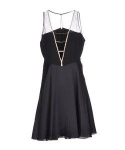 Azzaro | Короткое Платье