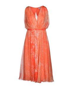 Zuhair Murad | Платье Длиной 3/4