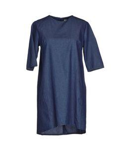 Laneus | Короткое Платье