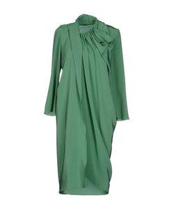 CORTANA   Платье До Колена