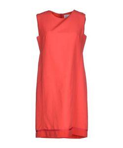 SI-JAY | Короткое Платье