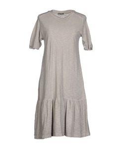 Hope Collection | Короткое Платье