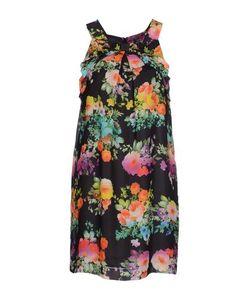 Gio' Guerreri | Короткое Платье