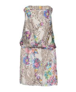 Magilla | Короткое Платье