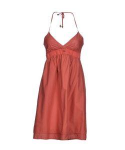 Acciaio | Короткое Платье