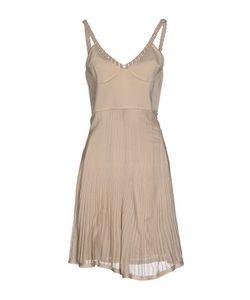 Azzaro | Платье До Колена