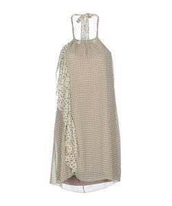 Kocca | Короткое Платье