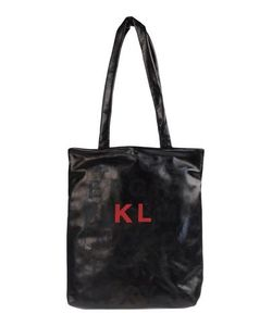 Karl Lagerfeld | Сумка На Плечо