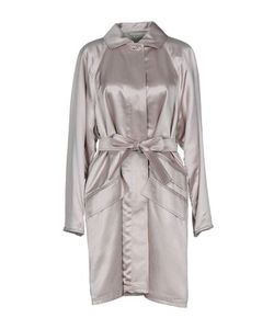 Gianni Versace   Легкое Пальто
