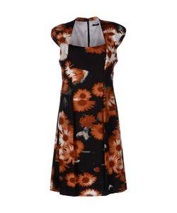 La Maison | Короткое Платье