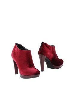 Evado | Ботинки