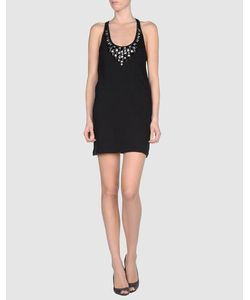Monica Bianco | Короткое Платье