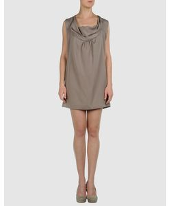 I Ragazzi Del Rosso | Короткое Платье