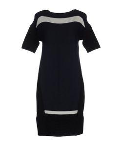 Ohne Titel | Короткое Платье