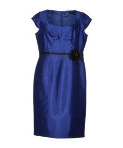 VERA MONT | Платье До Колена