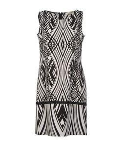 Corte Dei Gonzaga | Короткое Платье