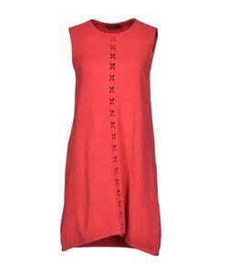 Andrea Turchi | Короткое Платье