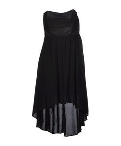 Ella Moss | Короткое Платье