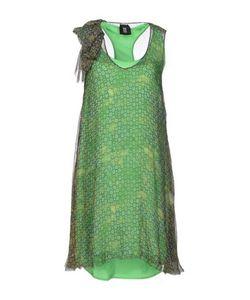 Ton Sur Ton | Короткое Платье