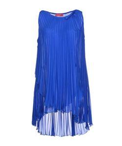 Sekli | Короткое Платье