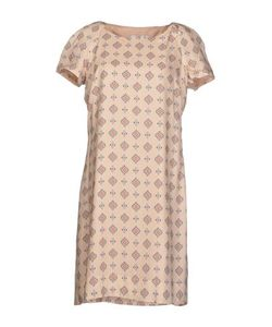 Thelma & Louise | Короткое Платье