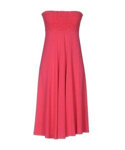 Taviani   Платье До Колена